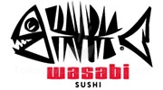 Wasabi Sushi - Take away